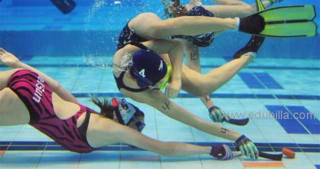 underwaterhockey17.jpg