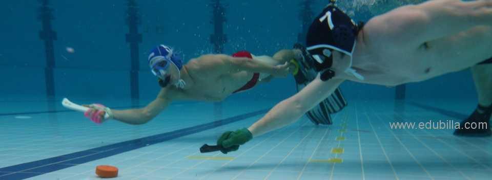 underwaterhockey15.jpg