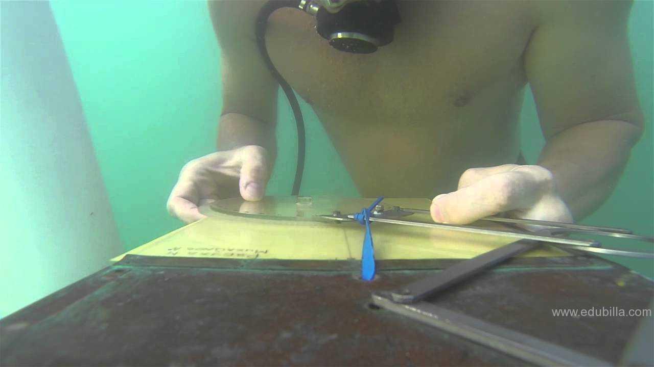 underwaterorienteering6.jpg