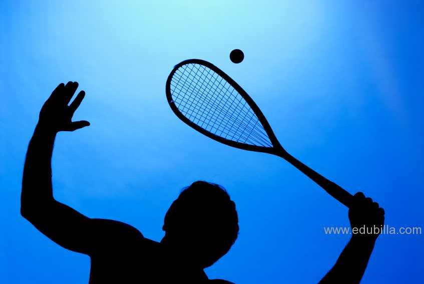 squashsport1.jpg
