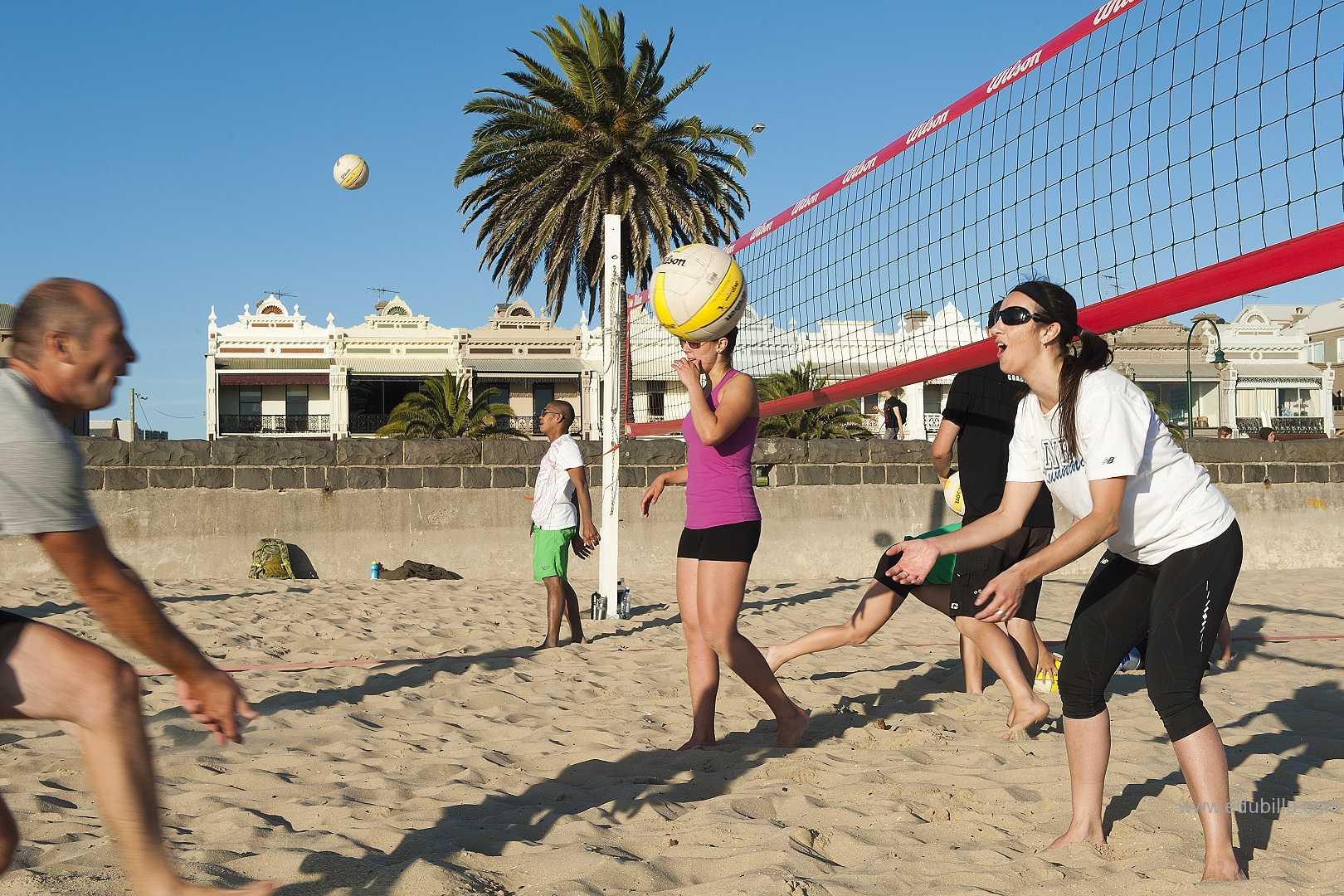 beachvolleyball5.jpg