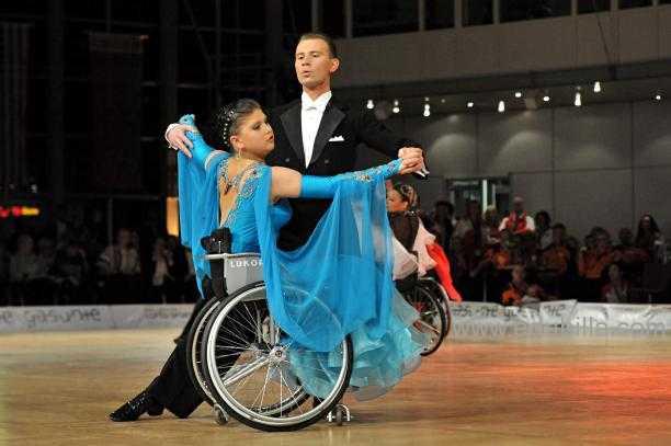 wheelchairdancesport1.jpg