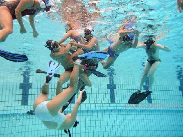 underwaterrugby18.jpg