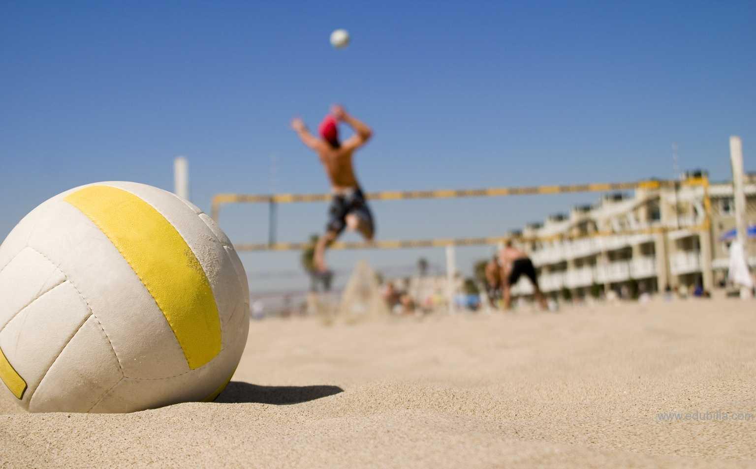 beachvolleyball13.jpg
