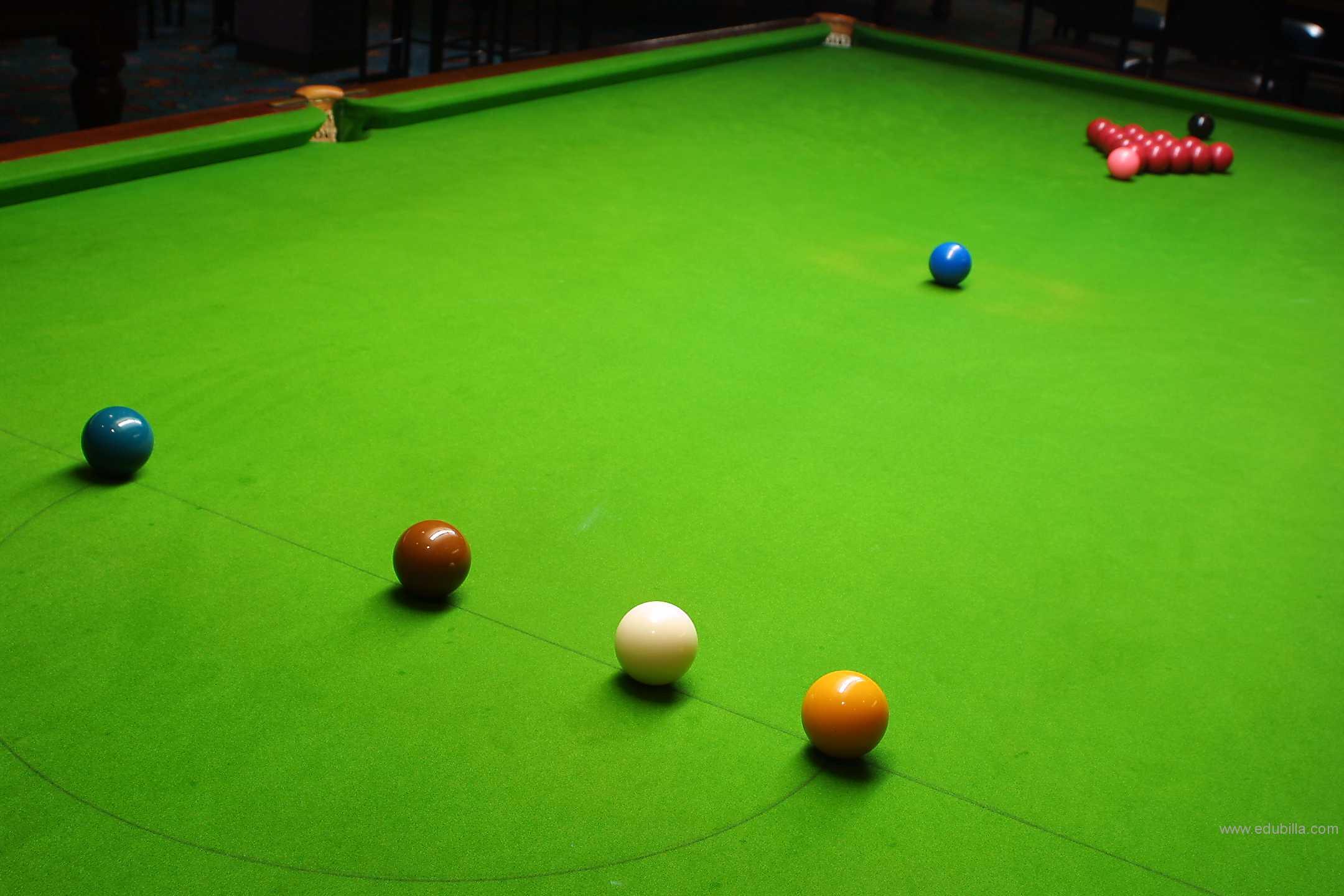 snooker games snooker rules snooker awards snooker equipments rh edubilla com