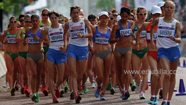racewalking11.jpg