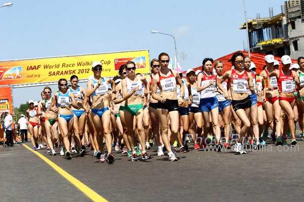 racewalking1.jpg