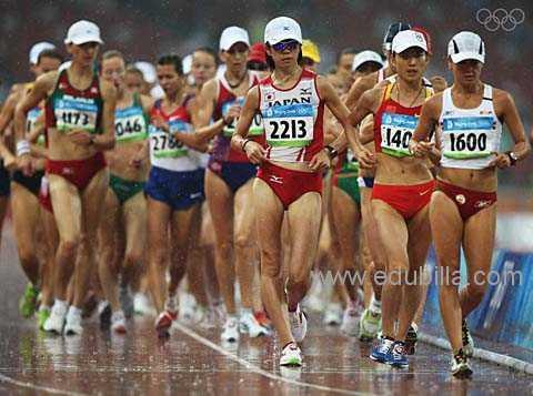 racewalking14.jpg