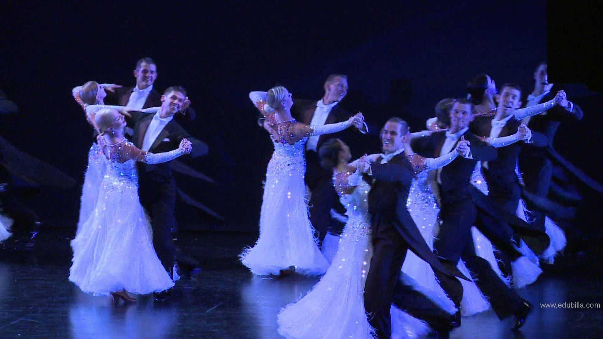 ballroomdance22.jpg
