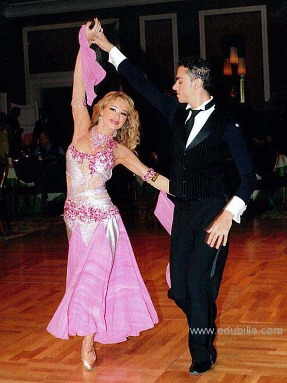 ballroomdance15.jpg
