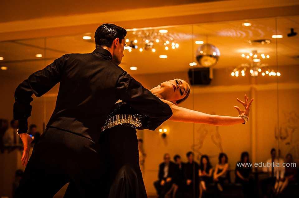 ballroomdance19.jpg