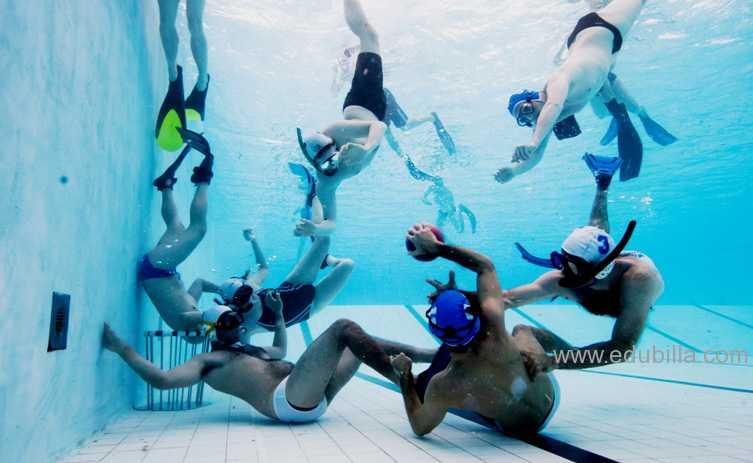 underwaterrugby3.jpg
