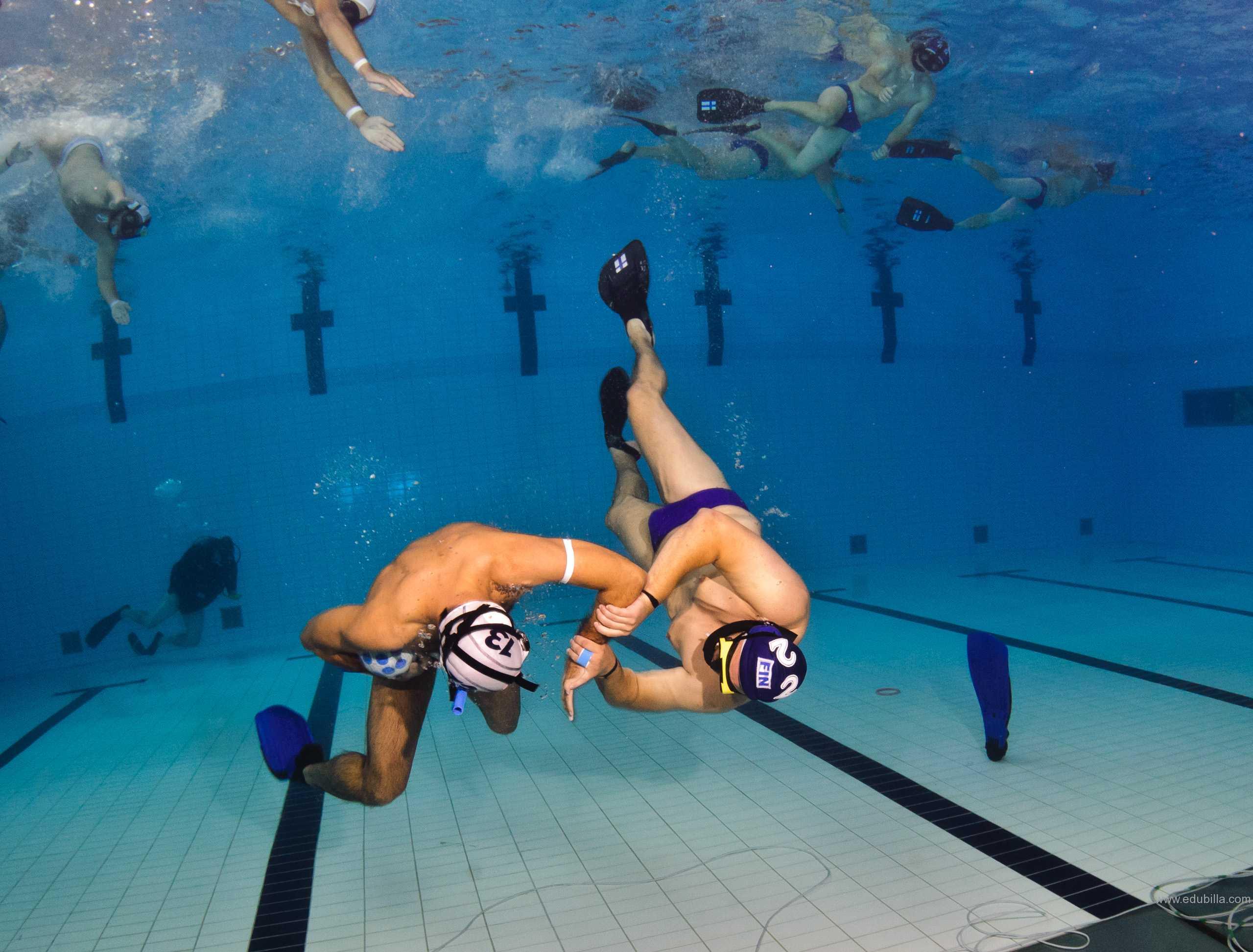 underwaterrugby2.jpg