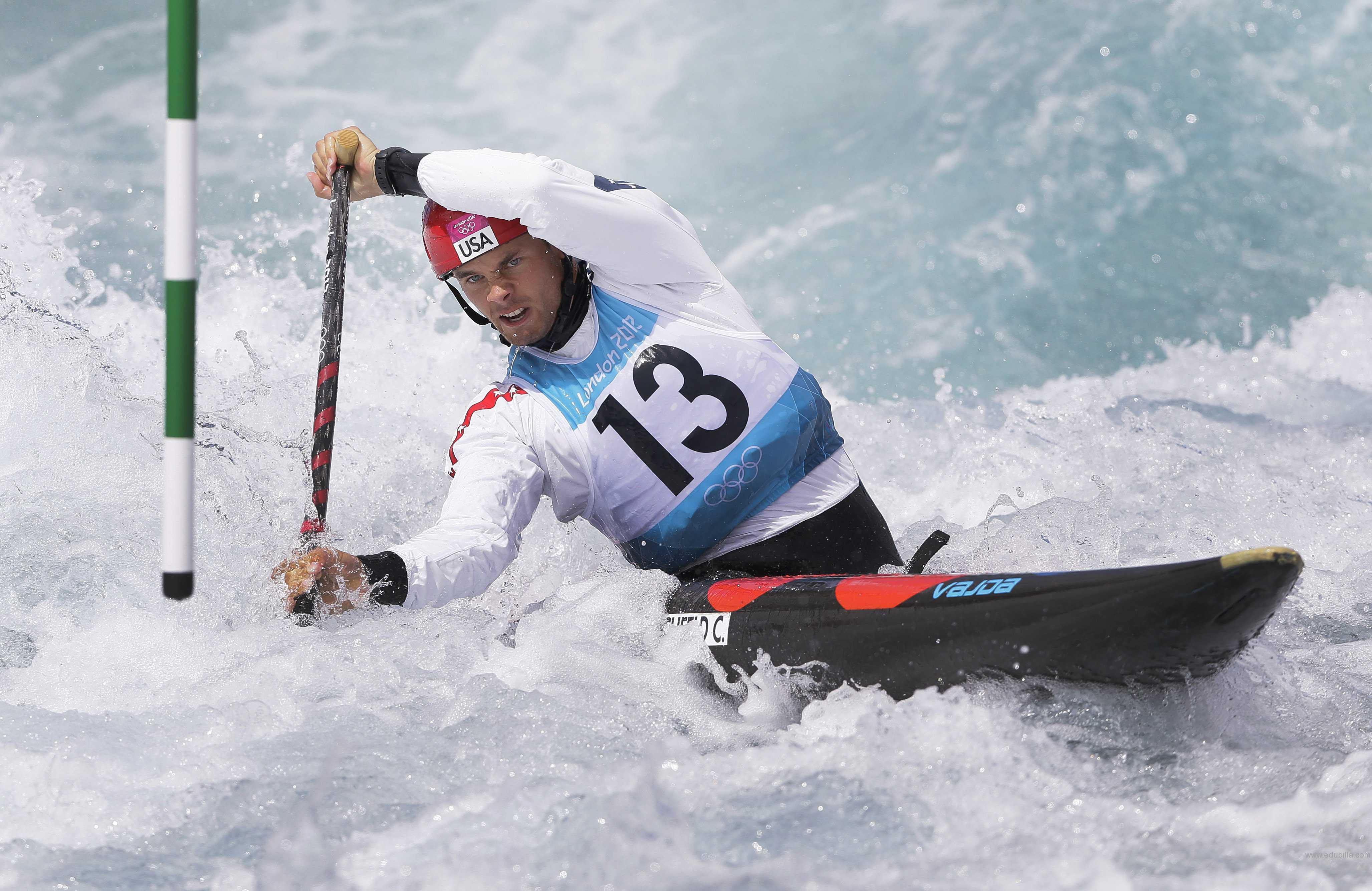 canoe_slalom1.jpg