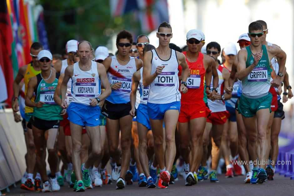 racewalking25.jpg