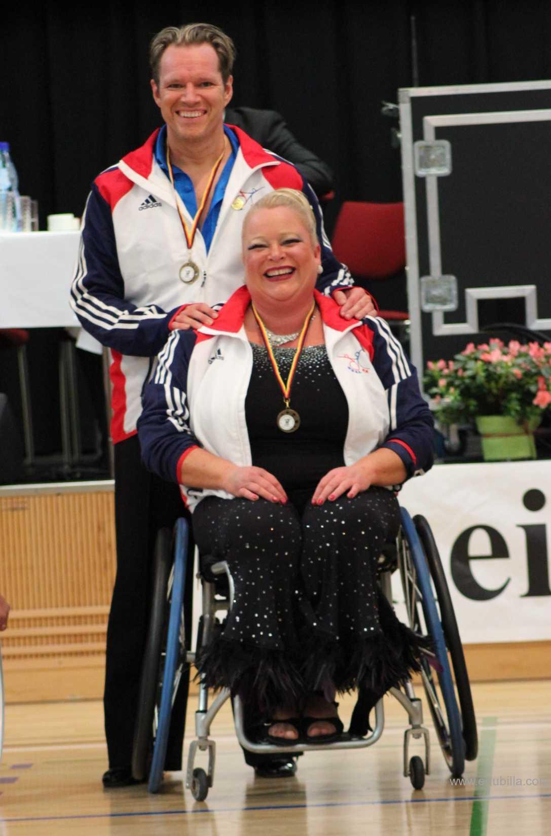 wheelchairdancesport14.jpg