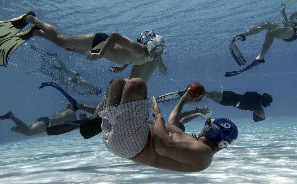 underwaterrugby16.jpg