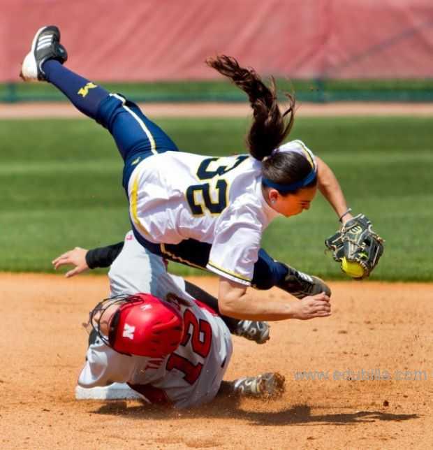 softball13.jpg