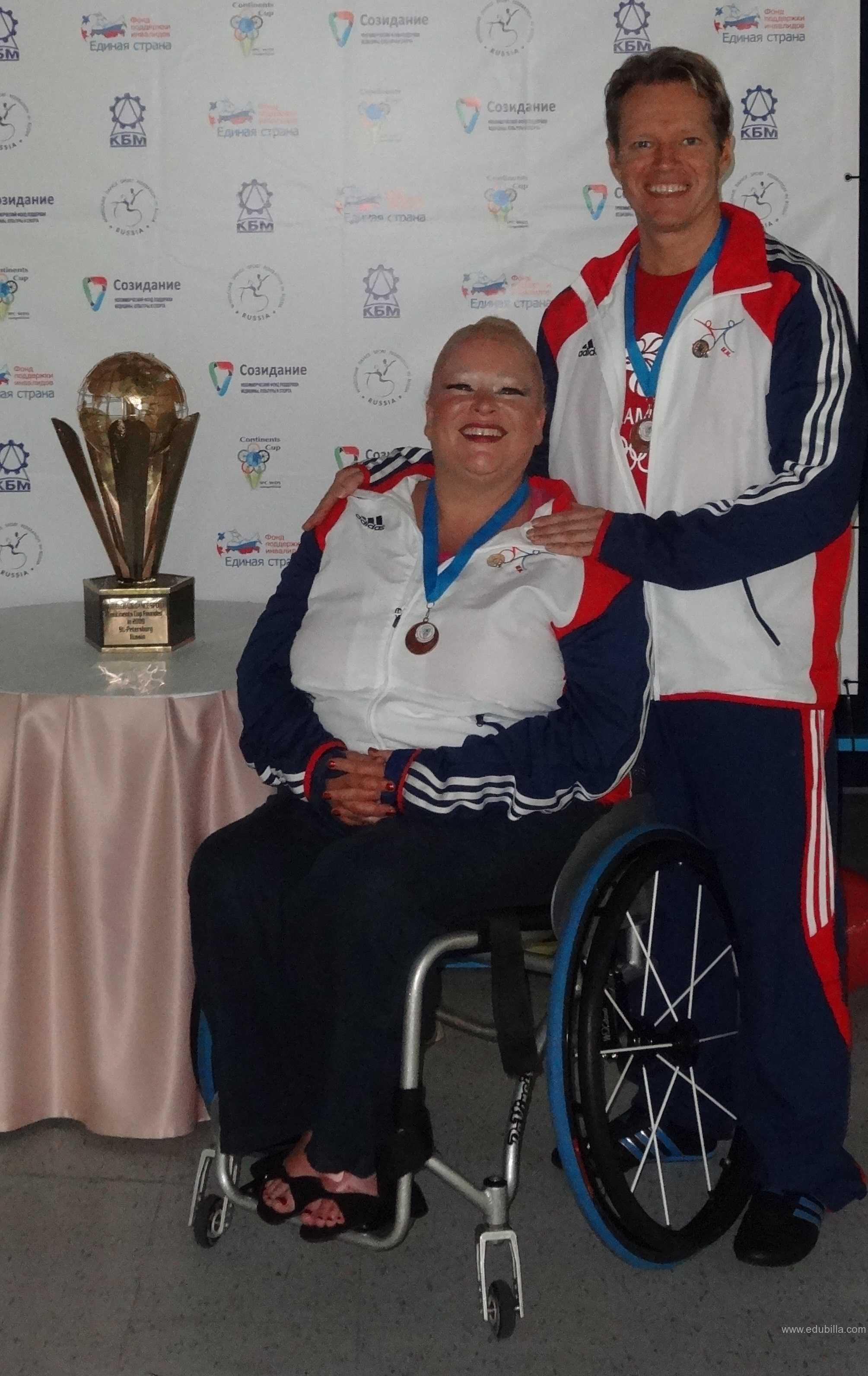 wheelchairdancesport18.jpg