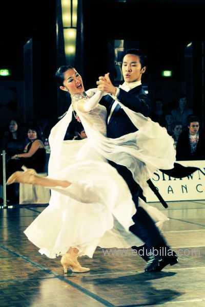 ballroomdance10.jpg