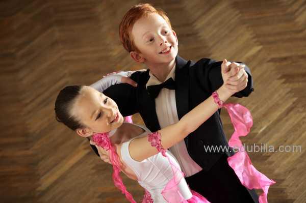 ballroomdance14.png