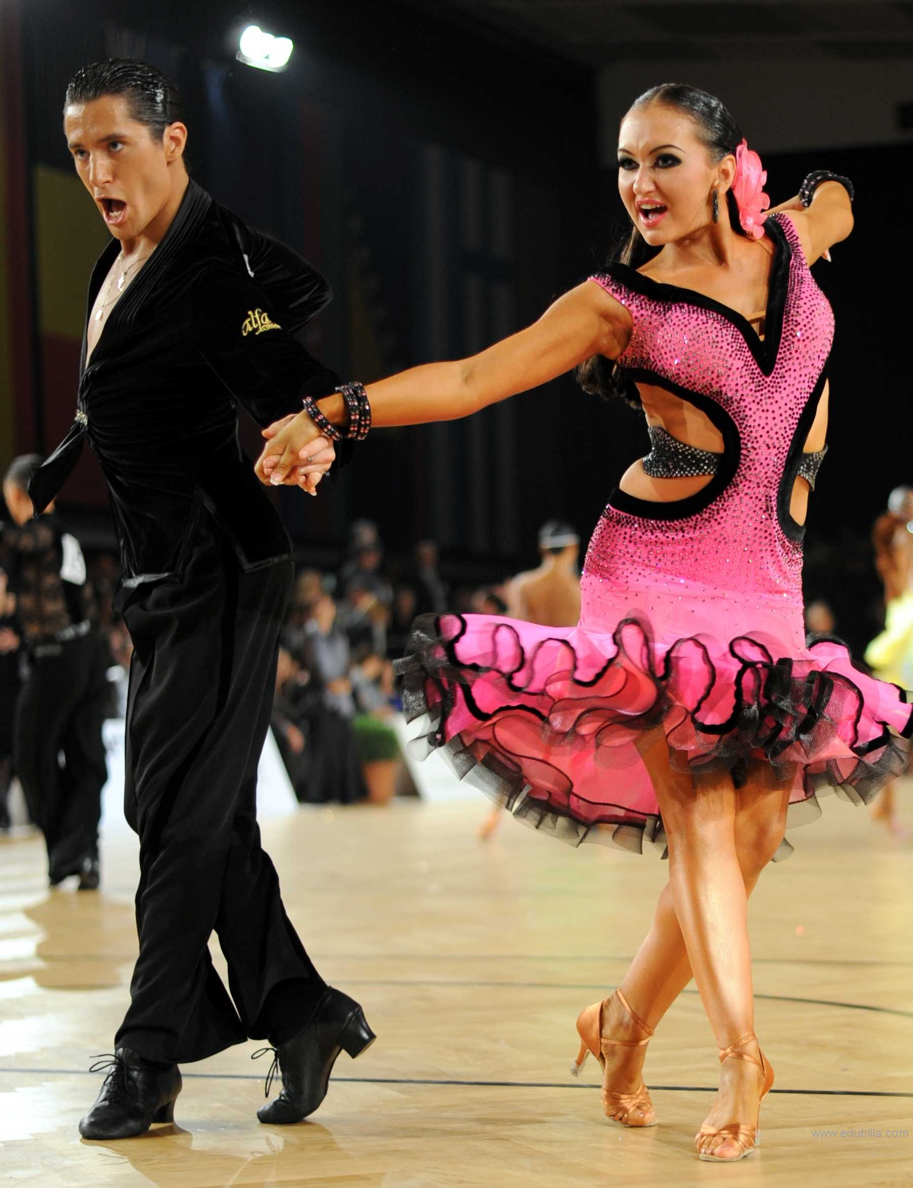 ballroomdance9.jpg