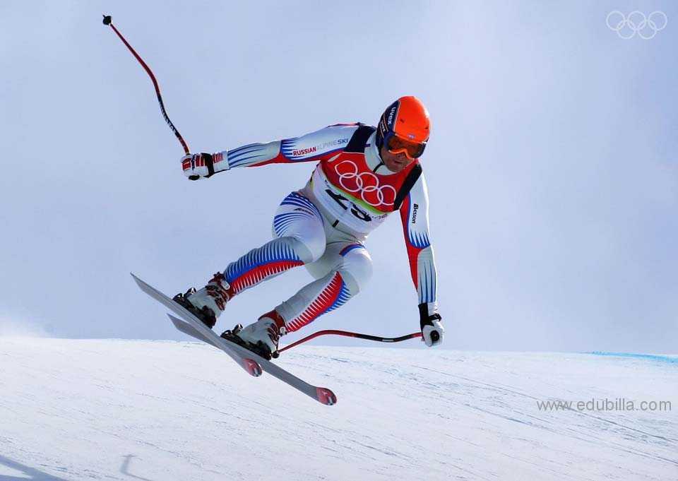 alpine_skiing5.jpg