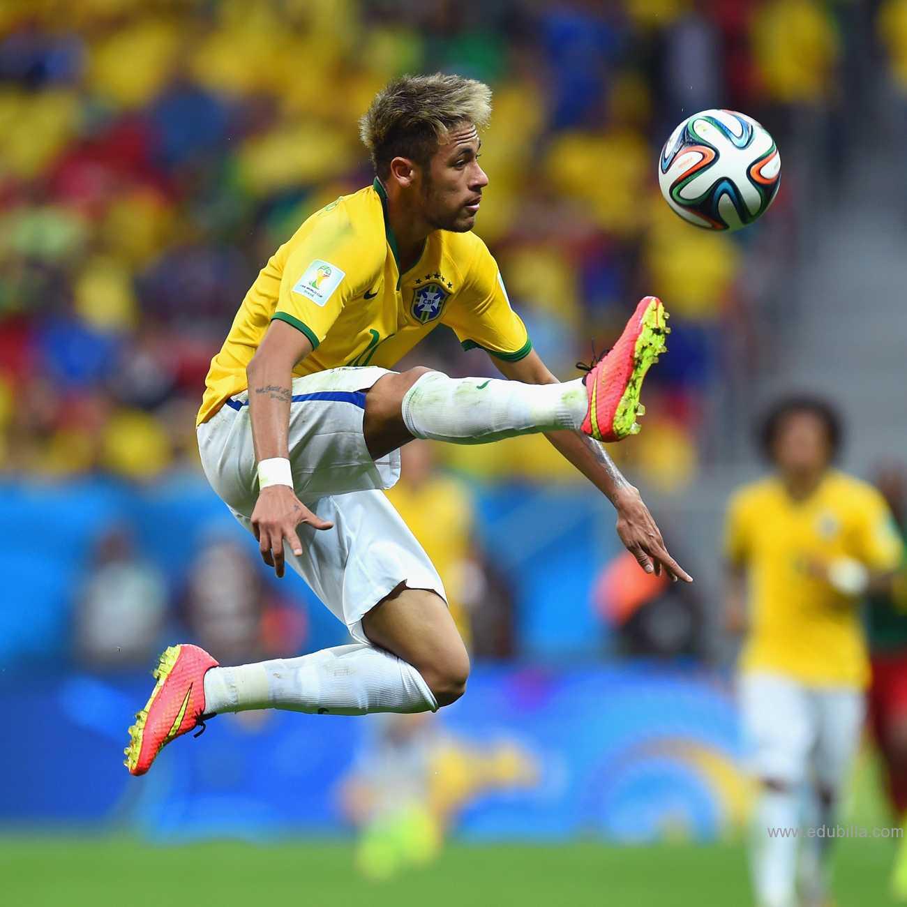 neymar biography neymar achievements neymar career stats neymar