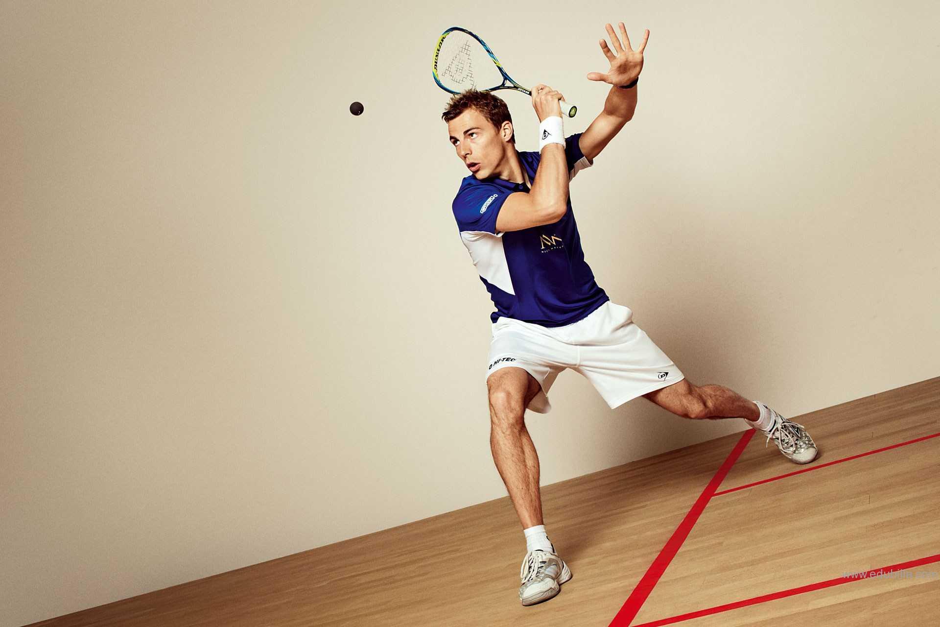 squashsport2.jpg