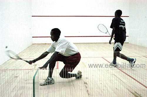 squashsport8.jpg