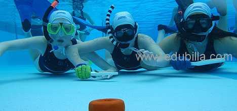 underwaterhockey23.jpg