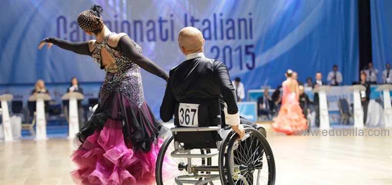 wheelchairdancesport16.jpg