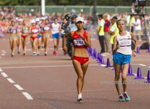 racewalking16.jpg