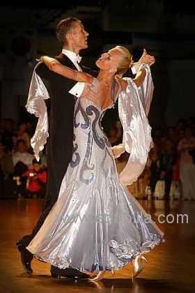 ballroomdance13.jpg