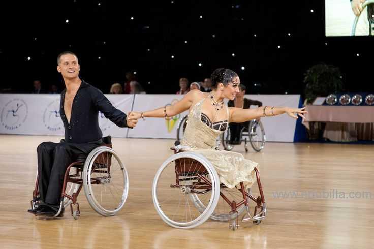 wheelchairdancesport17.jpg