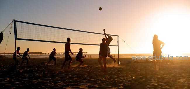 beachvolleyball8.jpg