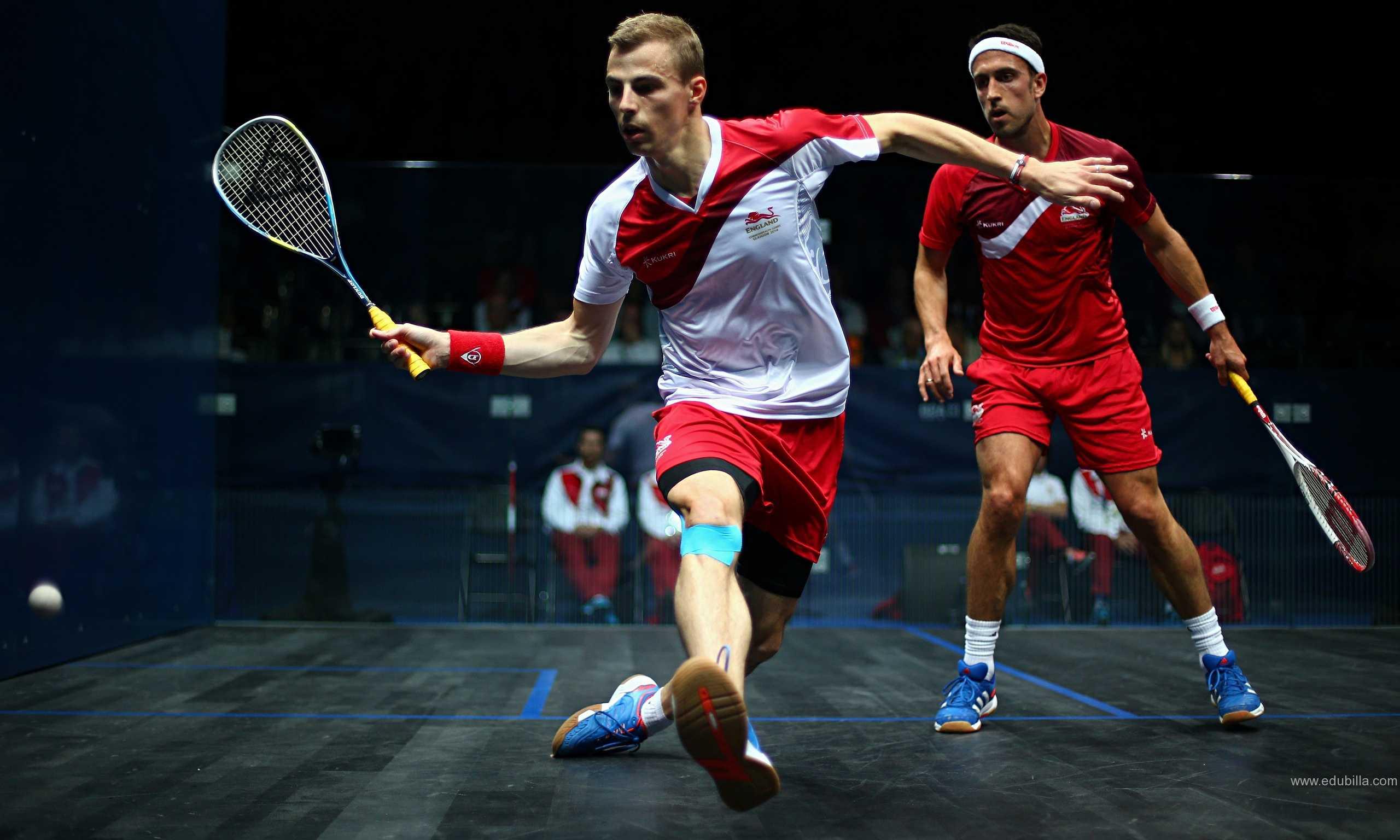 squashsport6.jpg