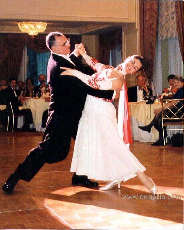 ballroomdance25.jpg
