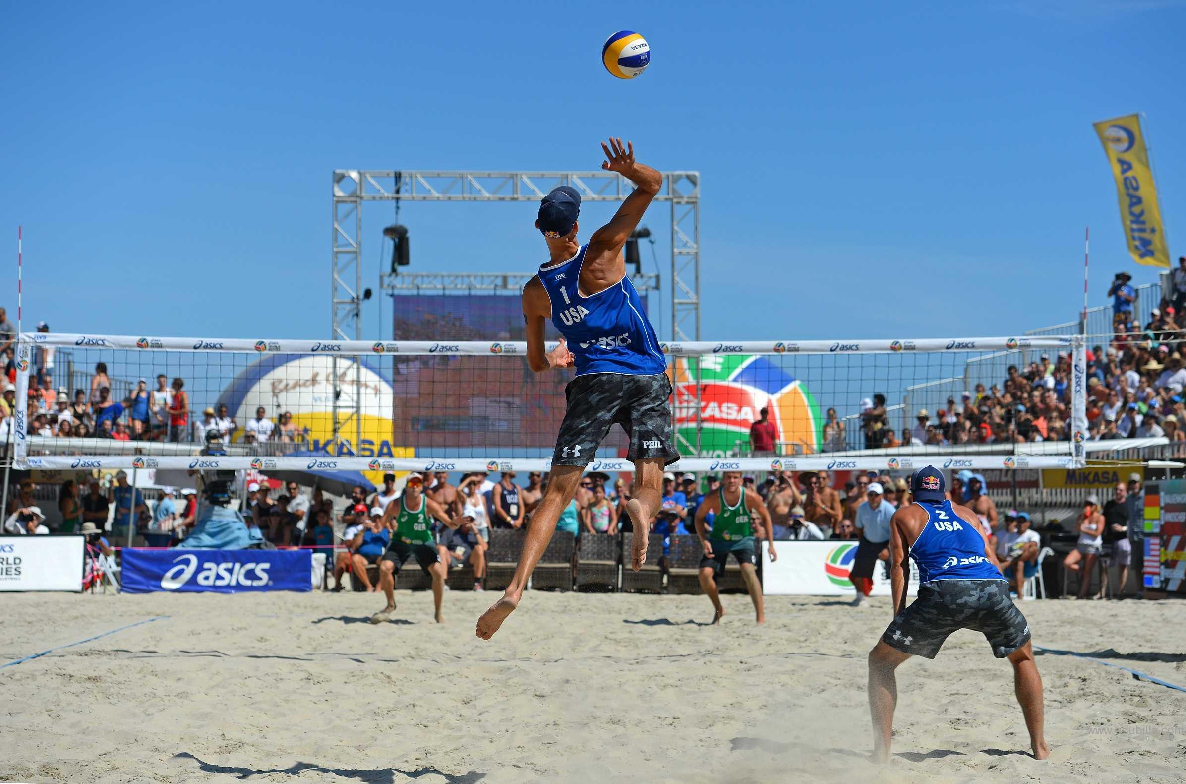 beachvolleyball9.jpg