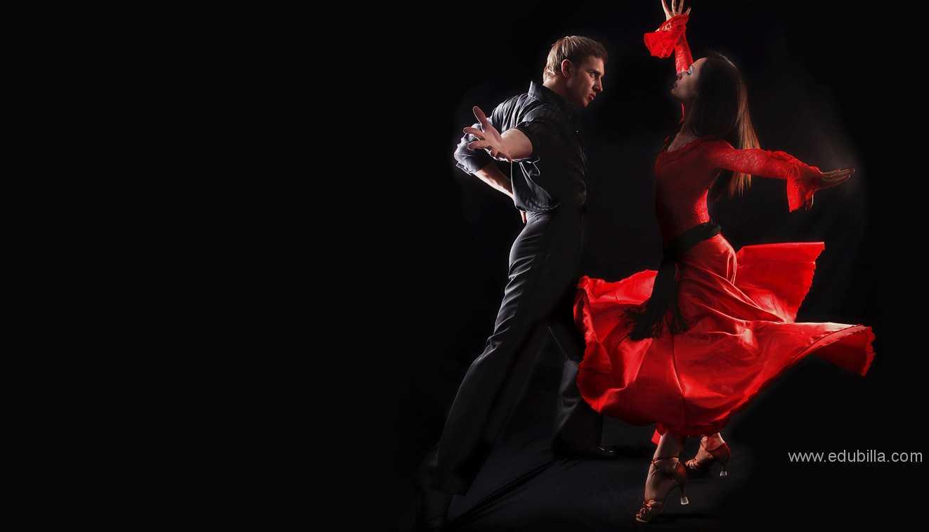 ballroomdance17.jpg