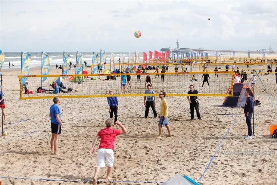 beachvolleyball17.jpg