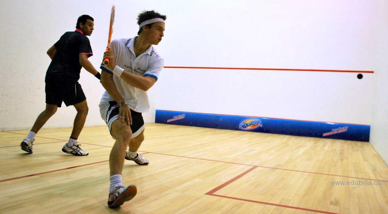 squashsport3.jpg