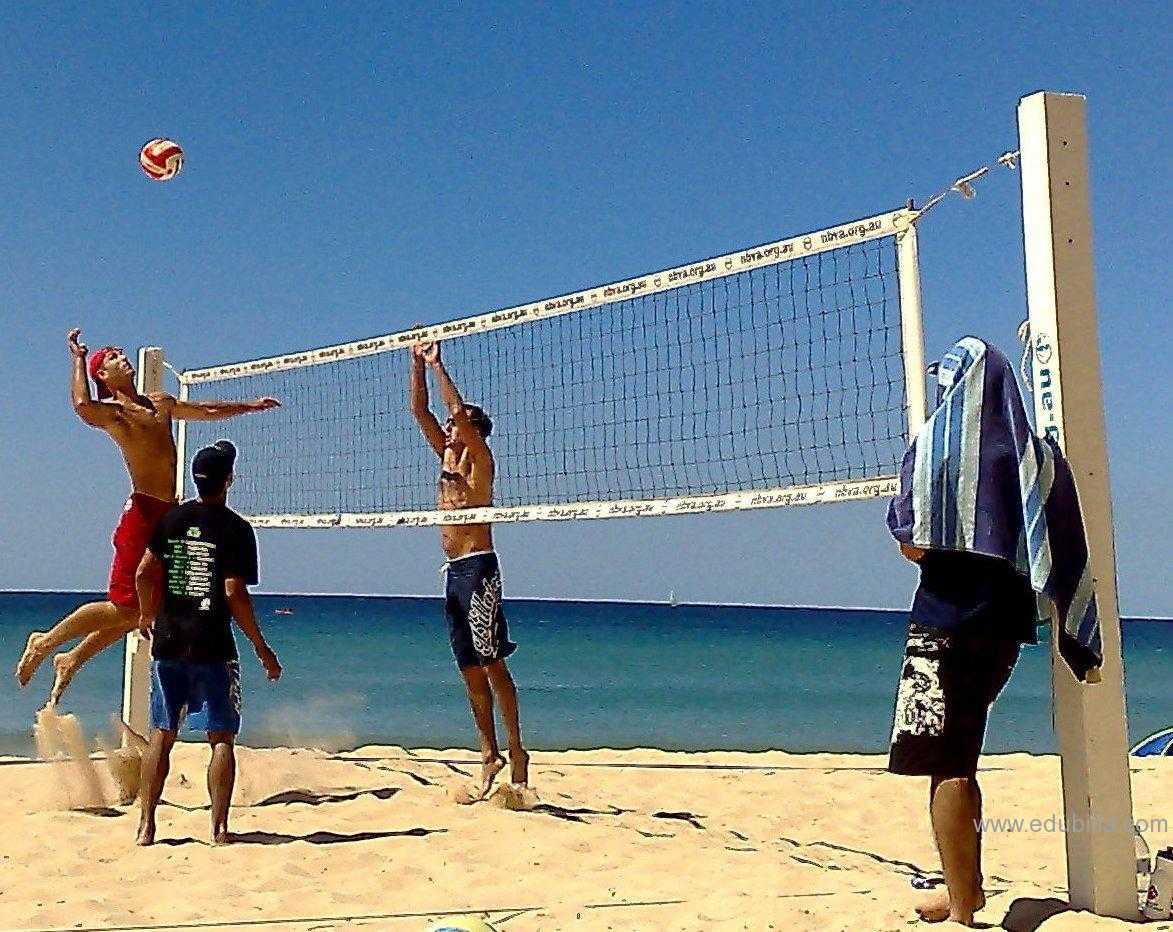 beachvolleyball1.jpg