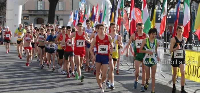 racewalking8.jpg