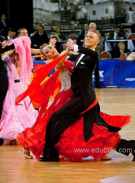 ballroomdance6.jpg