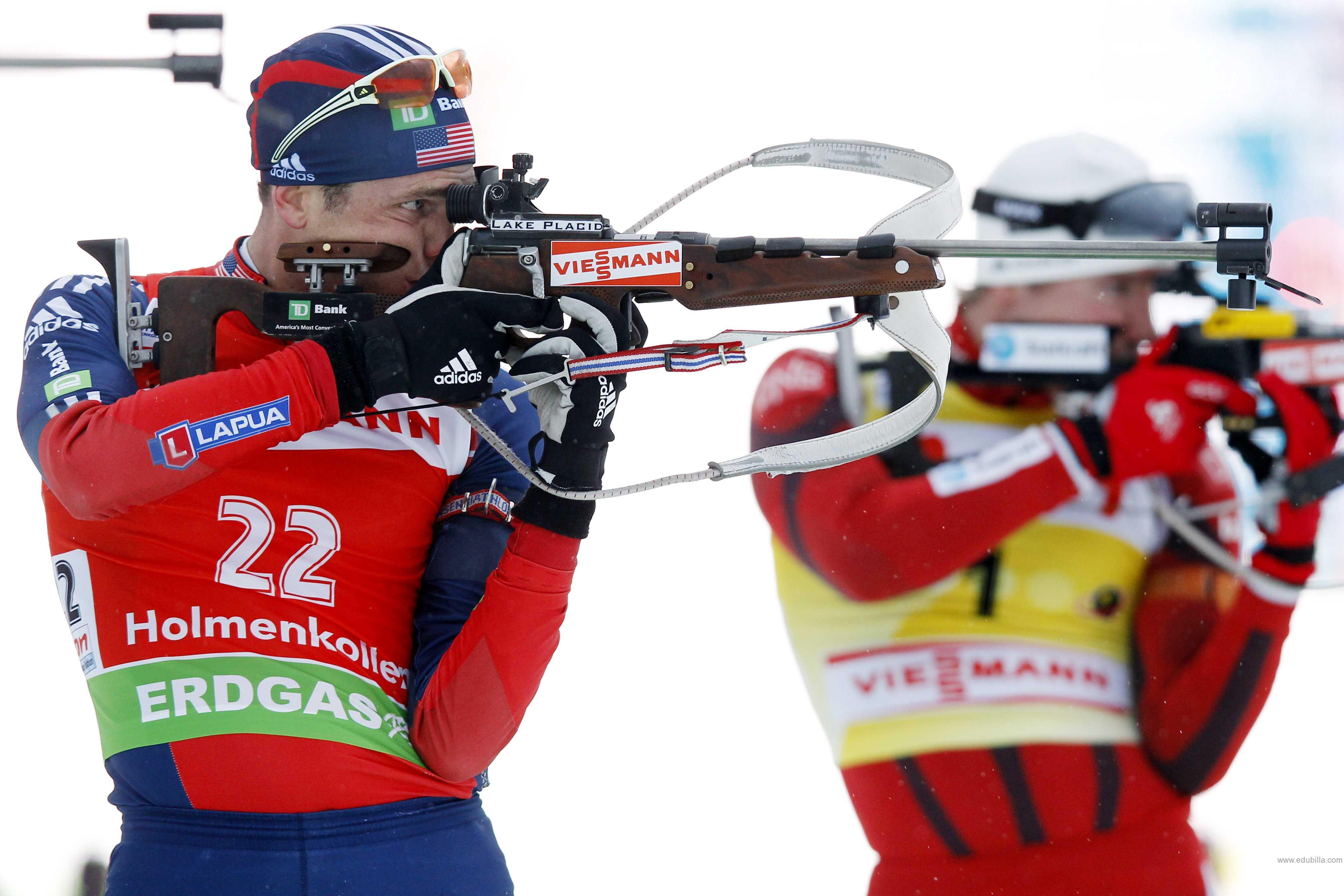 Biathlon games,Biathlon rules,Biathlon awards,Biathlon equipments ...