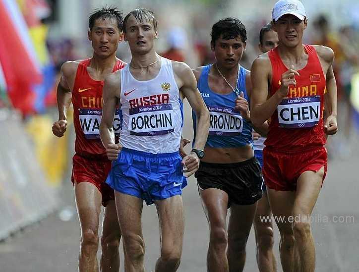 racewalking12.jpg
