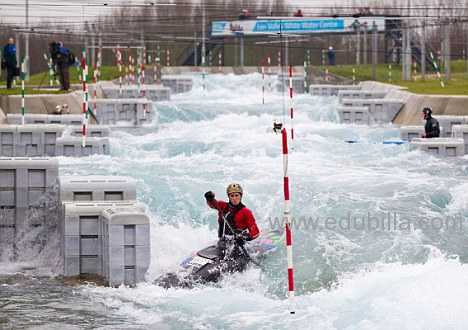 canoeslalom9.jpg