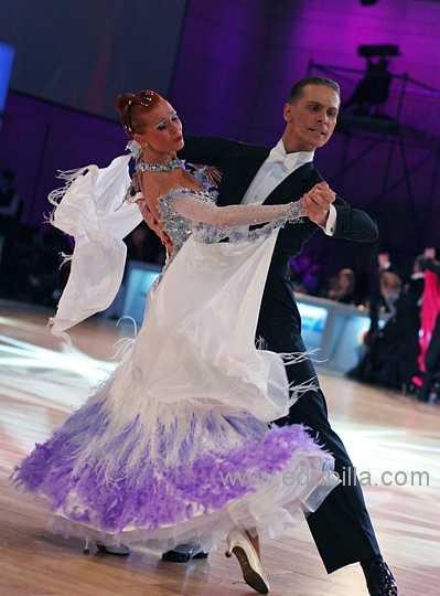 ballroomdance11.jpg