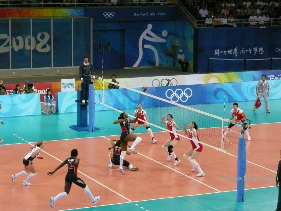 volleyball4.jpg